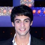 Karan Wahi Height, Weight, Age, Wife, Affairs & More