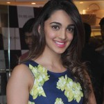 Kiara Advani Height, Weight, Age, Affairs & More