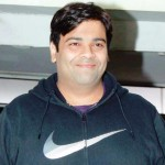 Kiku Sharda Height, Weight, Age, Wife, Affairs & More