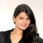Kratika Sengar Height, Weight, Age, Husband, Affairs & More