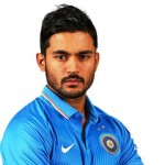 Manish Pandey (Cricketer) Height, Weight, Age, Affairs, Biography & More