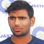 Nathu Singh (Cricketer) Height, Weight, Age, Wife, Affairs & More