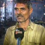 Nathu Singh father