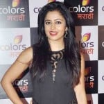 Neha Pendse Height, Weight, Age, Affairs & More