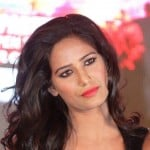 Poonam Pandey Height, Weight, Age, Husband, Affairs,& More