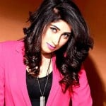 Qandeel Baloch Height, Weight, Age, Husband, Affairs,& More