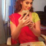 Raai Laxmi - Selfie Queen