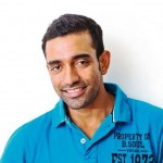 Robin Uthappa Height, Weight, Age, Wife, Affairs & More