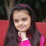 Ruhanika Dhawan Age, Family, Biography & More