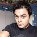 Sandeep Aanand Height, Weight, Age, Bio & More