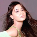 Sara Khan (TV Actress) Height, Weight, Age, Husband, Affairs,& More