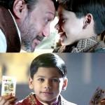 Siddharth Nigam in Dhoom 3