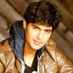 Tanuj Virwani Age, Girlfriend, Wife, Family, Biography & More