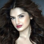 Tara Alisha Berry Height, Weight, Age, Husband, Affairs & More