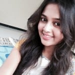 Tejasswi Prakash Wayangankar Age, Boyfriend, , Family, Biography & More