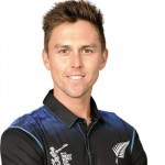 Trent Boult Height, Weight, Age, Wife, Girlfriend, Family, Biography & More
