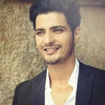 Vin Rana Height, Weight, Age, Affairs, Wife & More