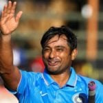 Ambati Rayudu Height, Age, Wife, Family, Biography & More