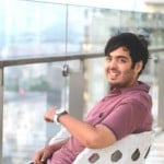 Anant Ambani Height, Weight, Age, Wife, Affairs & More