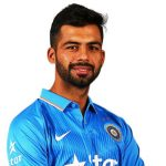Barinder Sran (Cricketer) Height, Weight, Age, Biography, Affairs & More