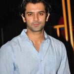 Barun Sobti (Actor) Height, Weight, Age, Affairs, Wife & More