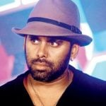 Bosco Martis Height, Weight, Age, Biography & More