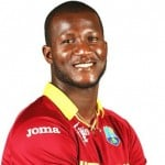 Darren Sammy (Cricketer) Height, Weight, Age, Wife, Affairs & More