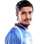 Deepak Hooda (Cricketer) Height, Weight, Age, Wife, Affairs & More