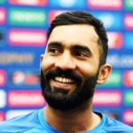 Dinesh Karthik (Cricketer) Height, Age, Wife, Family, Biography & More