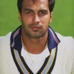 Dinesh Karthik coach Robin Singh