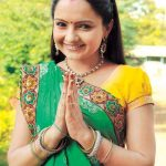 Giaa Manek as Gopi