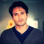Iqbal Khan (Actor) Height, Weight, Age, Wife, Biography & More