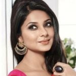 Jennifer Winget Age, Boyfriend, Husband, Family, Biography & More