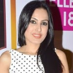 Kamya Punjabi Height, Weight, Age, Husband, Boyfriend, Biography & More