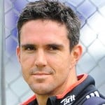 Kevin Pietersen (Cricketer) Height, Weight, Age, Wife, Affairs & More