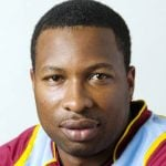 Kieron Pollard (Cricketer) Height, Weight, Age, Wife, Affairs & More