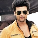 Kushal Tandon Height, Weight, Age, Affairs, Biography & More