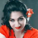 Mahika Sharma (Actress) Height, Weight, Age, Biography, Affairs & More