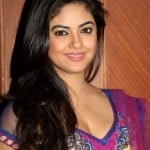 Meera Chopra Height, Weight, Age, Affairs & More