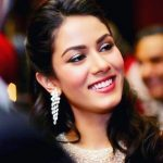 Mira Rajput Kapoor Age, Family, Biography & More