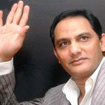 Mohammad Azharuddin Height, Weight, Age, Wife, Affairs & More