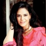 Mona Singh (Actress) Height, Weight, Age, Affairs & More