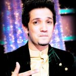 Mudassar Khan (Dancer) Height, Weight, Age, Affairs, Biography & More