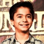 Neel Sethi (Child Actor) Age, Biography, Interesting facts, & More