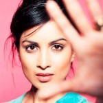 Pallavi Sharda (Actress) Height, Weight, Age, Affairs, Biography & More