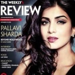 Pallavi Sharda Melbourne Weekly Review