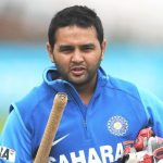 Parthiv Patel (Cricketer) Height, Weight, Age, Wife, Biography & More