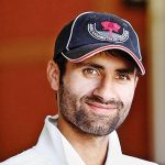 Parvez Rasool (Cricketer) Height, Weight, Age, Wife, Biography & More