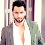 Punit Pathak Age, Girlfriend, Wife, Family, Biography & More