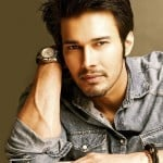 Rajneesh Duggal Height, Weight, Age, Biography & More